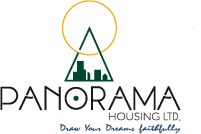 Panorama Housing Ltd-Panorama Housing
